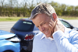 Auto Accident Chiropractor Greenville NC