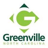 chiropractor greenville, nc
