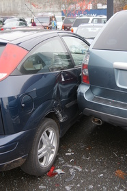 Why Do So Many Chiropractors Treat Car Accident Injuries?