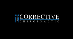 Chiropractor Greenville NC