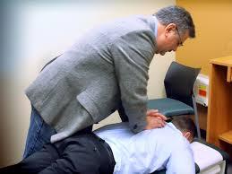 Chiropractic Techniques & Adjustments: A Comparison