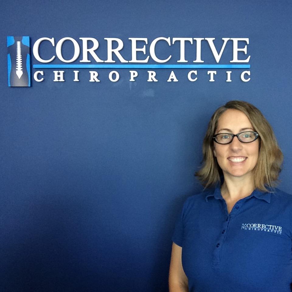Chiropractic Staff