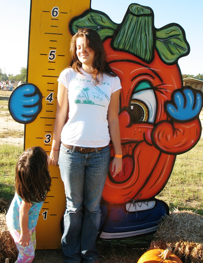 How To Get Taller, Chiropractic May Be Able To Help.