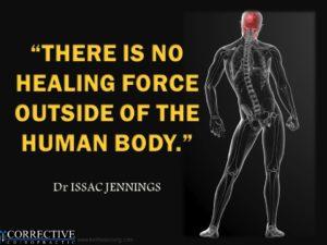 Chiropractic Vs Orthopedic Surgeon