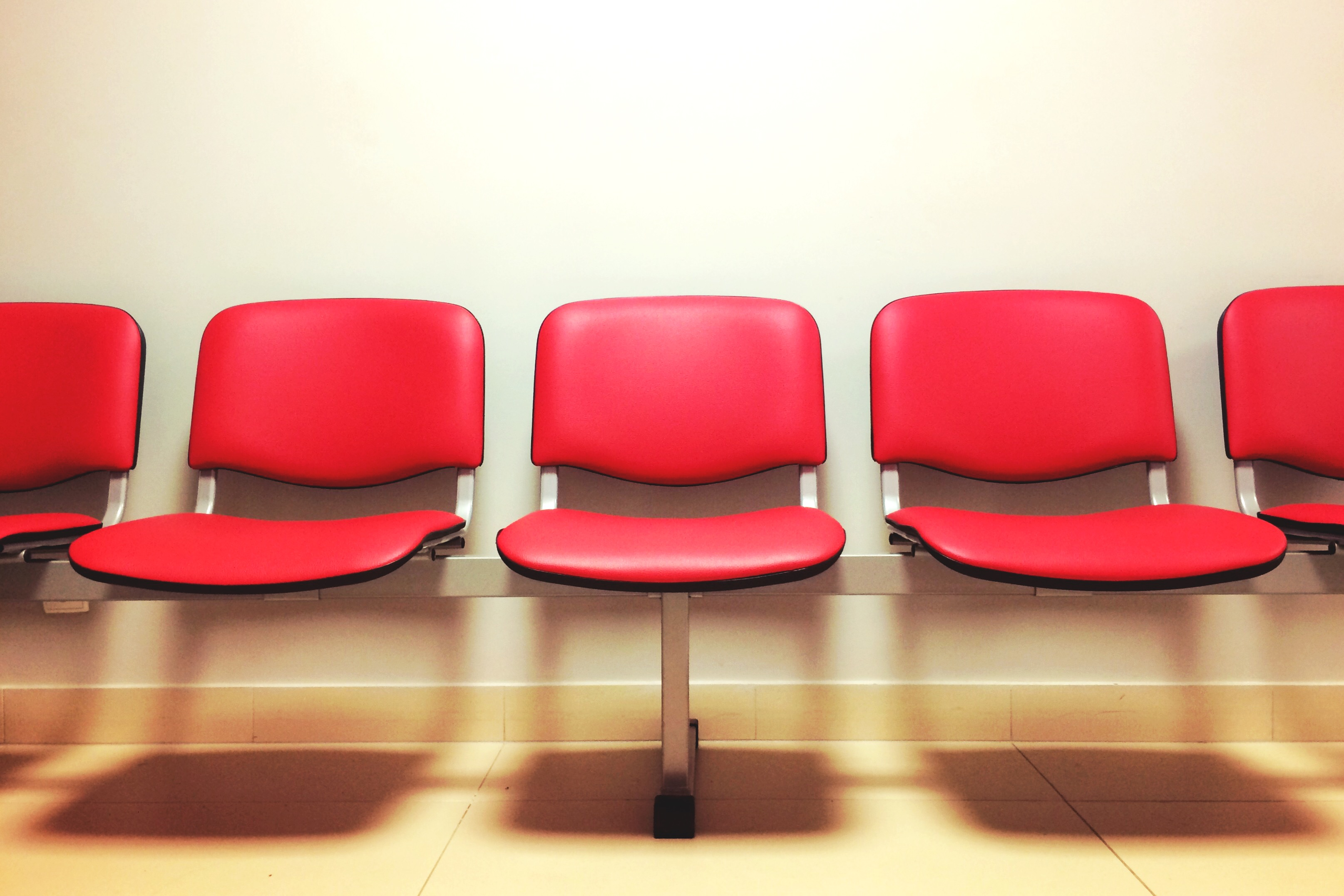 The Death of Chiropractic? A Look Into Chiropractic Standards of Care