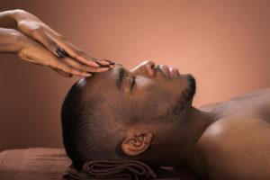 massage greenville nc