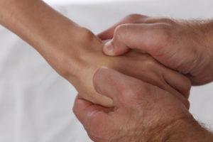 chiropractic wrist adjustment greenville nc
