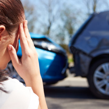 auto accident greenville nc